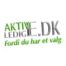Aktiveledige.dk